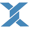 Cybernex Software GmbH